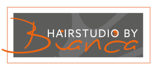 Hairstudio ByBianca Oosterbeek
